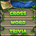 Word Craze - Trivia crosswords Hack Online Generator