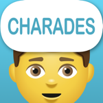 Charades - Heads Up Game Hack Online Generator  img