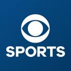 CBS Sports App Scores & News icon