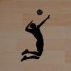Ace Volleyball Scoreboard - E6 Technologies, LLC