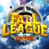 Fall League: Legends