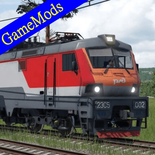 GameMods for TF2