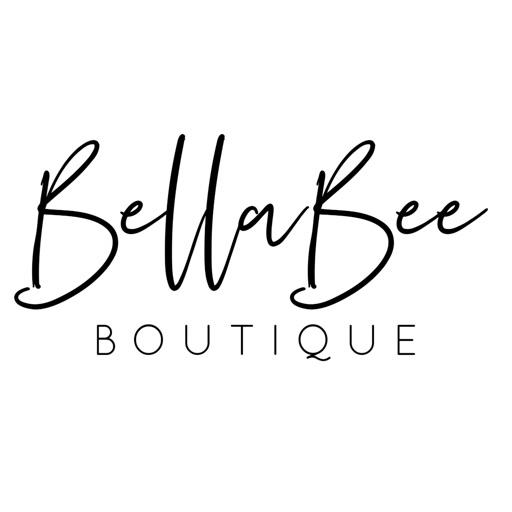 BellaBee Boutique icon
