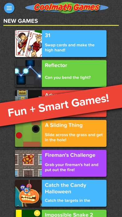 Download Coolmath Games for Pc