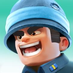 Top War: Battle Game app tips, tricks, cheats