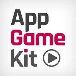 AppGameKit Player
