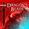 Dragon's Blade: HoL