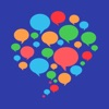 HelloTalkハロートーク-英語を勉強する