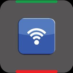 WiFi Automation ESP8266