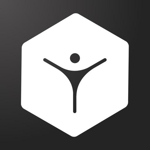 TALENTCUBE - Apply via video.
