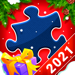 Jigsaw Puzzle Collection HD Hack Online Generator
