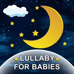 Lullabo : Lullaby for Babies