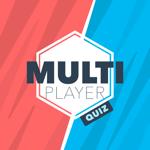 Trivial Multiplayer Quiz на пк