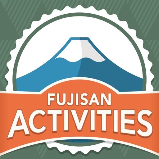 FUJISAN ACTIVITIES