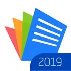 Polaris Office 2019 -Docs, PDF icon