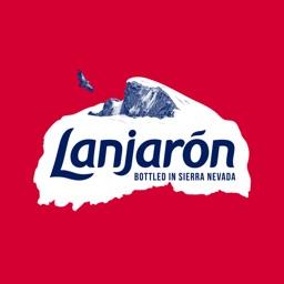 Lanjaron Arabia