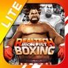 Iron Fist Boxing Lite - iPadアプリ