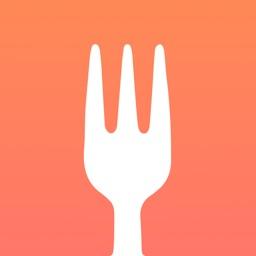 Tecnonutri: Dieta Low Carb