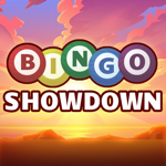 Bingo Showdown -> Bingo Live! Hack Online Generator  img