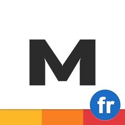 MultiTab for Flickr