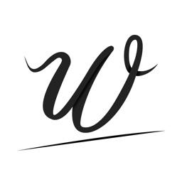 Word craft - fonts word arts