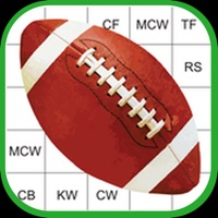 Codes for EZ Football Pool Hack