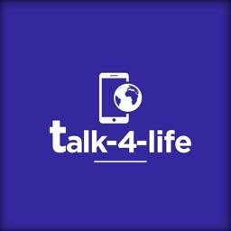 Talk-4-Life
