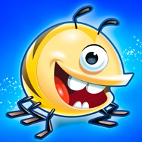 Best Fiends - Puzzle Adventure free Gold hack