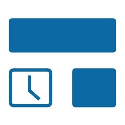 Insite LMS Time
