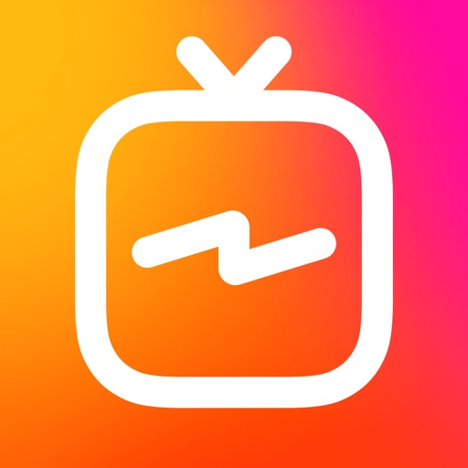 IGTV: Watch Instagram Videos