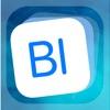 Blending Board - iPhoneアプリ