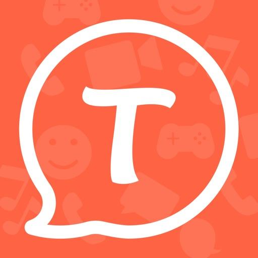 Tango - Live Video Broadcast download