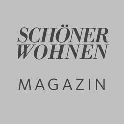 Schöner Wohnen Magazin Im App Store