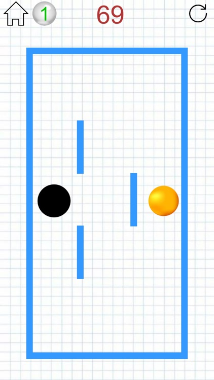 Tricky Marble screenshot-6