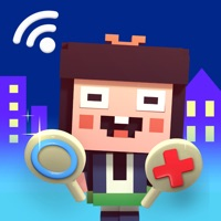 Codes for QuizRumble Connect Hack