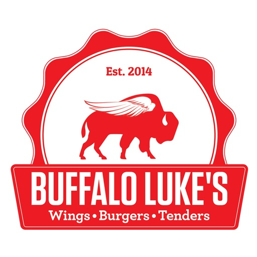Buffalo Luke's Loyalty