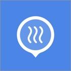 智能云香氛机 icon