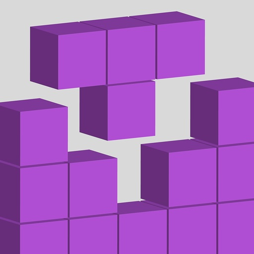 数独方块消除 - 伍迪拼图游戏, 方块放置类休闲游戏