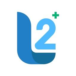 Line2 Plus