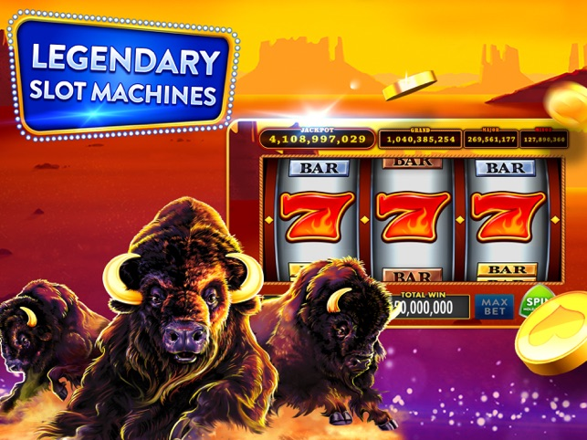 Royal Ace Casino – Play Online Casinos Safely - Panchvati Online