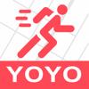 YO YO Endurance Test-BIT AND WEB