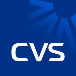CVS投中数据-融资私募投资募资项目数据库