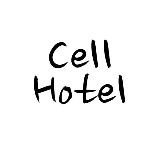 cellhotel iOS App