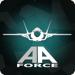 Armed Air Forces - Jet Fighter Hack Online Generator