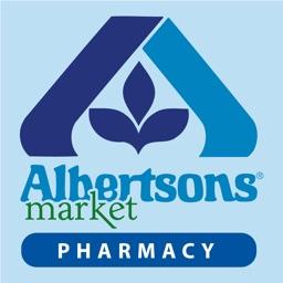 Albertsons Market Rx