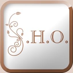 Simplicity Hair Oil