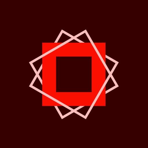 Adobe Spark Post Design Maker