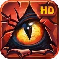 Codes for Doodle Devil™ HD Hack