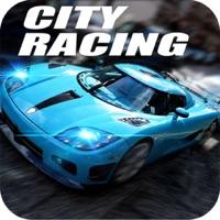 City Racing 3D : Drive Max Hack Diamonds Generator online