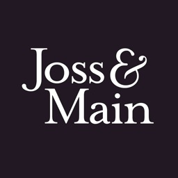 Joss & Main: Furniture & Decor